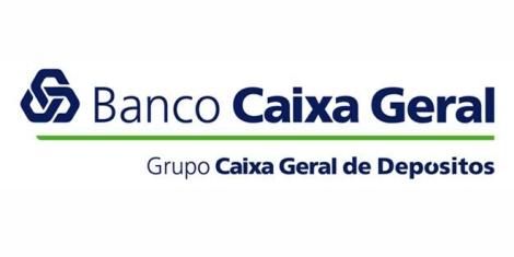 LOGO-CAIXA-GERAL_espanha-660x330