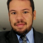 Salomão Cunha 2014