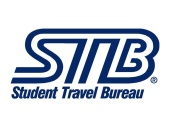 1750-stb