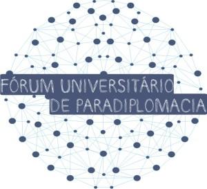 logo_forum_paradiplomacia-MAIOR