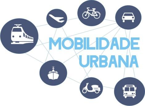 marca_mobilidade