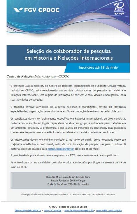 SelecaoPesquisador-RI-052014
