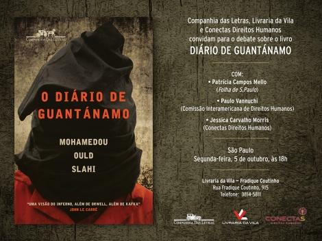 CONVITEDIGITAL_GUANTANAMO_v3