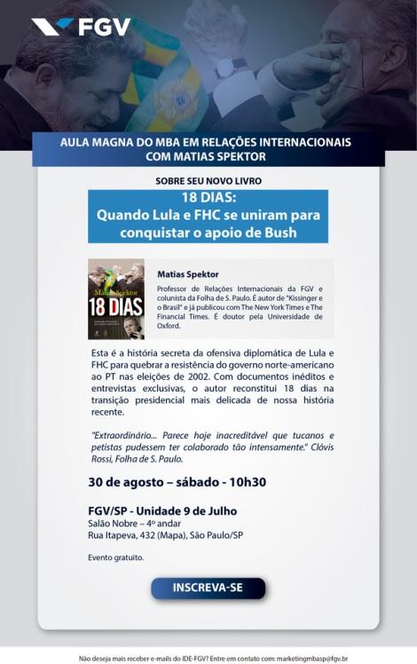 e-mail_aula_magna_matias_spektor
