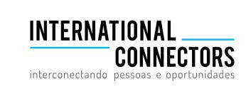 AF_IC_LogoTag_35cm_RGB (1)