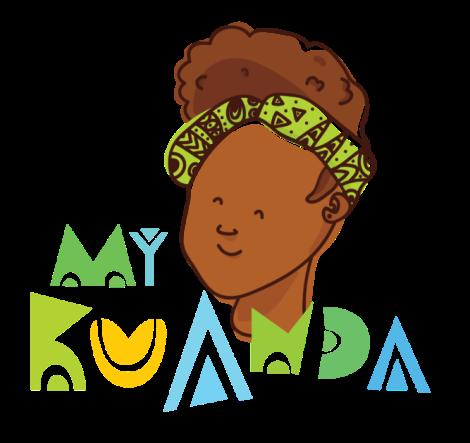 my_ruanda-06